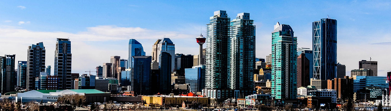 Wendel Business Machines - Calgary Copier